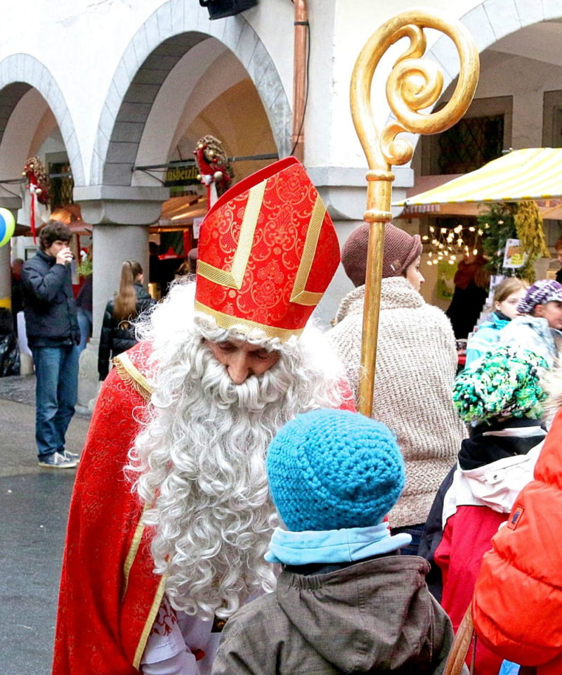 klaus-und-weihnachtsmarkt-lichtensteig-1
