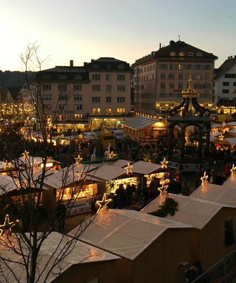 weihnachtsmarkt-einsiedeln
