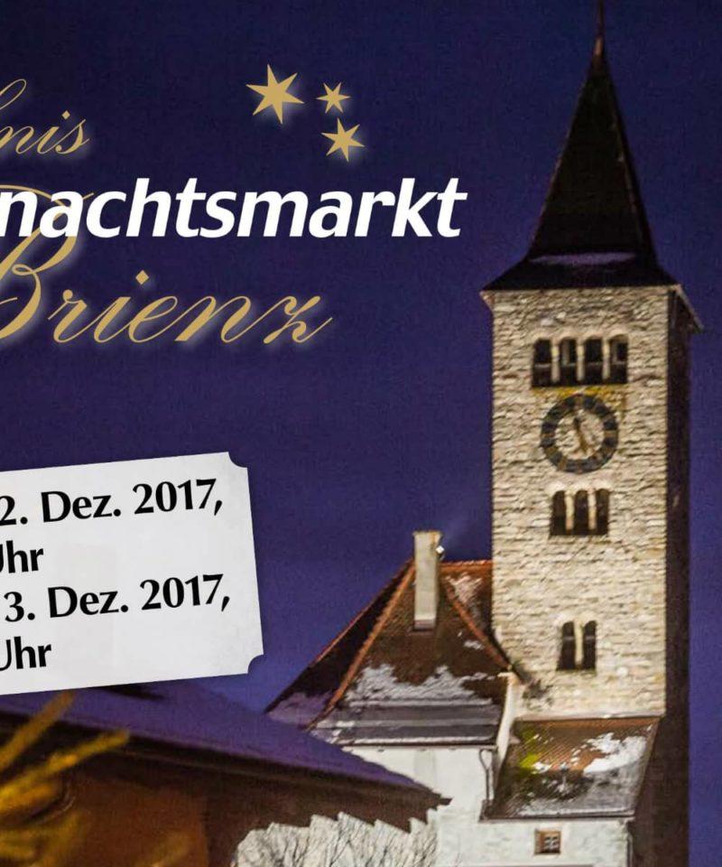 weihnachtsmarkt-brienz