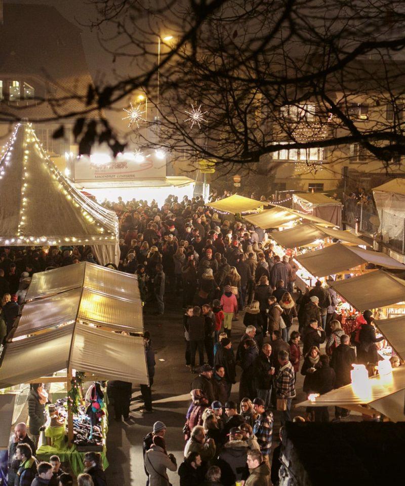 weihnachtsmarkt-entlebuch