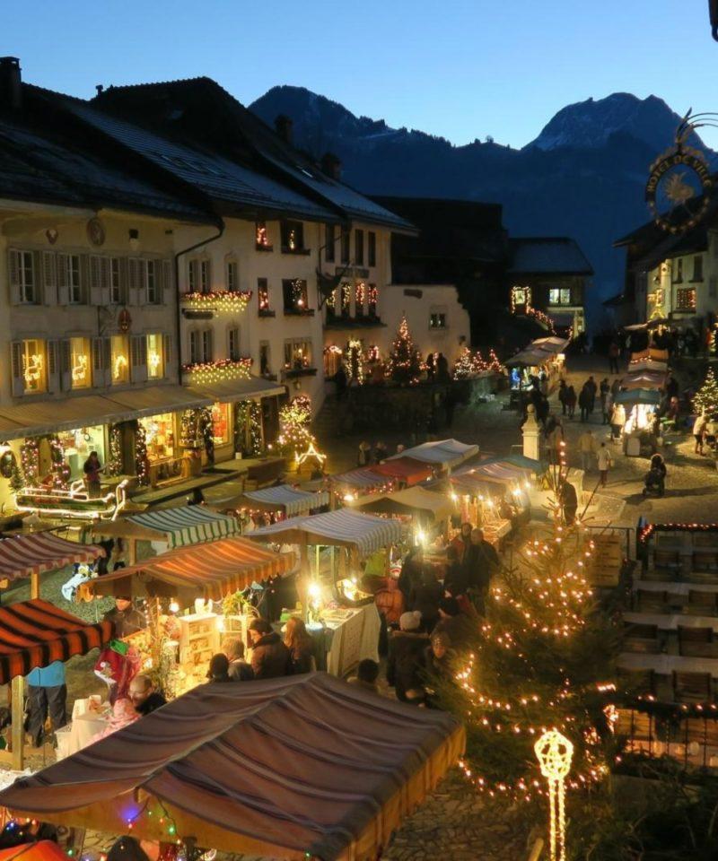 weihnachtsmarkt-gruyeres