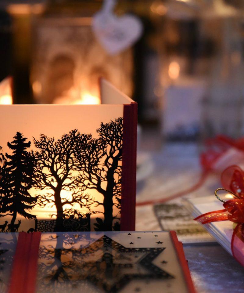 weihnachtsmarkt-trubschachen