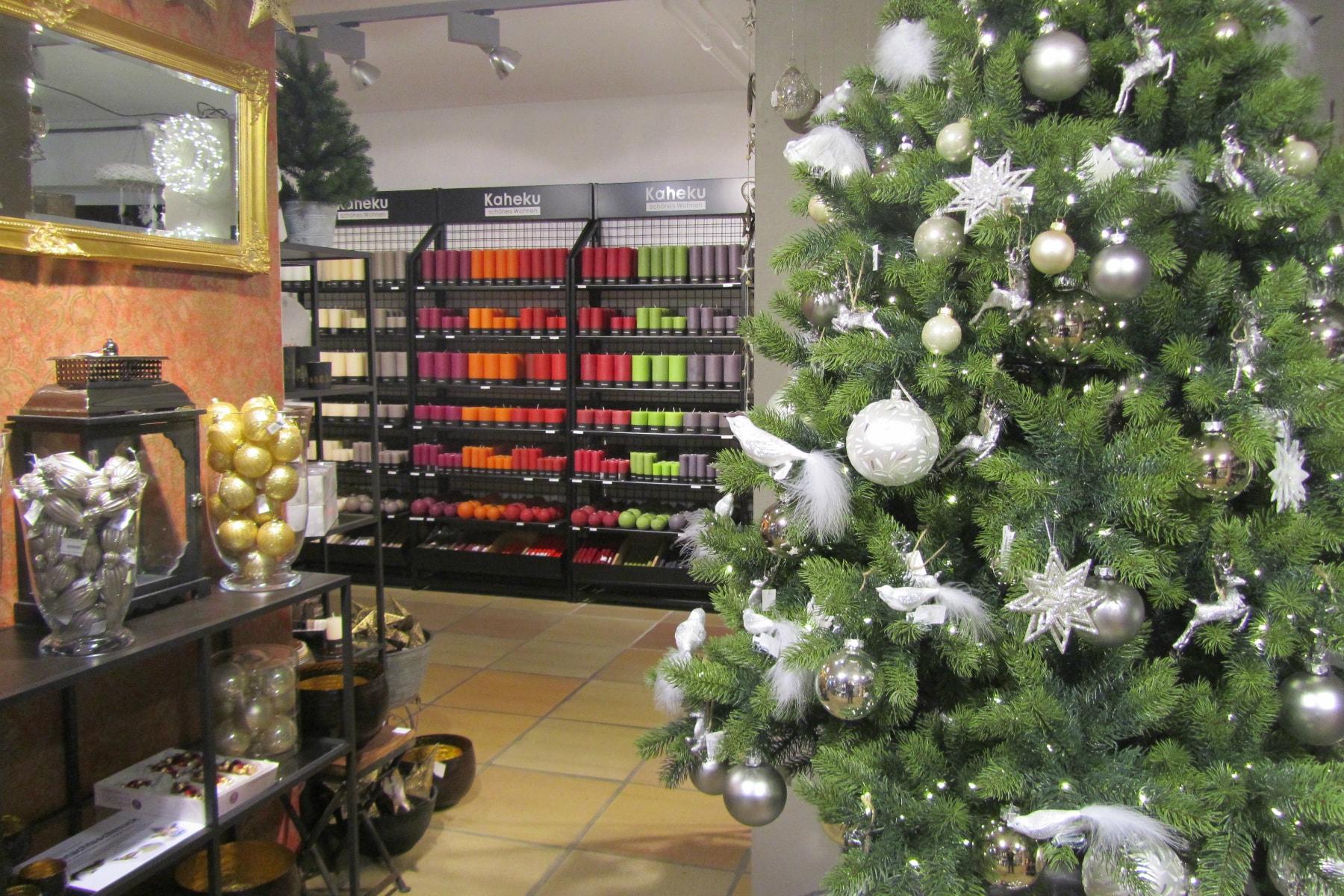 weihnachtsmarkt-unterengstringen